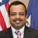 Vijay Tallapragada