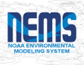 NATIONAL ENVIRONMENTAL MODELING SYSTEM