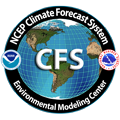 CLIMATE FORECAST SYSTEM