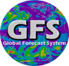 Image of GFS logo and link to GFS documentation